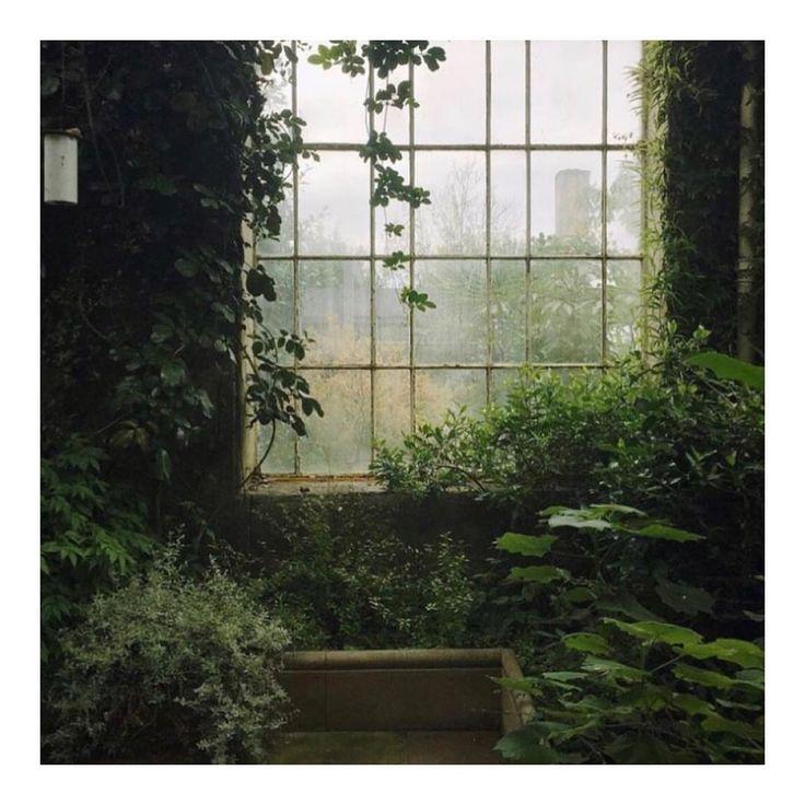 Aldi Greens At Edinburgh Botanic Gardens C O Haarkon Jardins