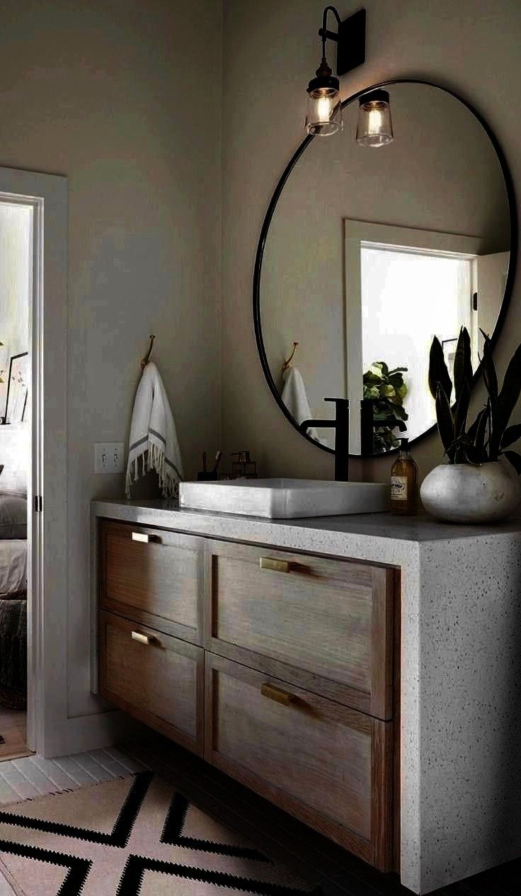 Bathroom Goodhuge Havisit Mirrors Wevisit Priceh Prices Funfor Pricef Keena Visit Price Range Keen Hausrange Of Fun And Keen Bat Mirror Furniture Bathroom