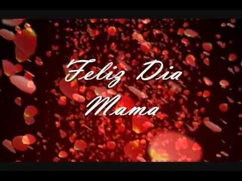 musica cristiana para las madres - YouTube