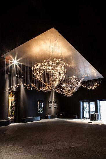 Carpenters Workshop Gallery | Artists | Gordijn and nauta