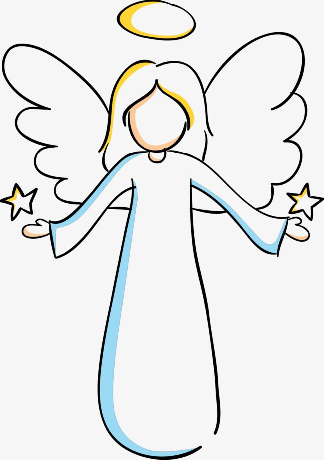 Hand Painted Angel Png And Clipart Rock Painting Patterns Christmas Drawing Rock Painting Designs