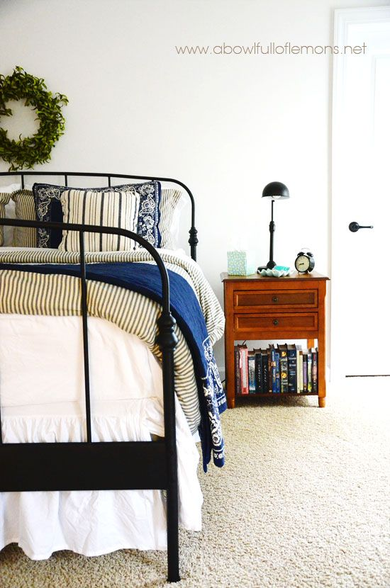 Best 25 bedroom cleaning tips ideas on pinterest diy - Cleaning and organizing tips for bedroom ...