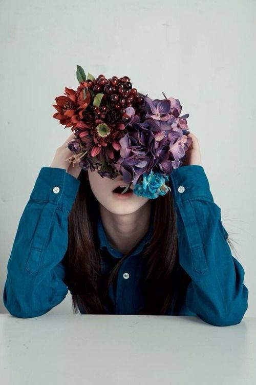 Elements Of Artistic Expression : The best creative photography ideas on pinterest