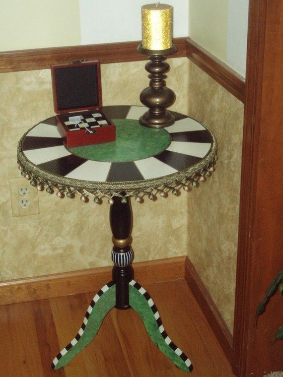 1000 Images About Marble Top End Table On Pinterest