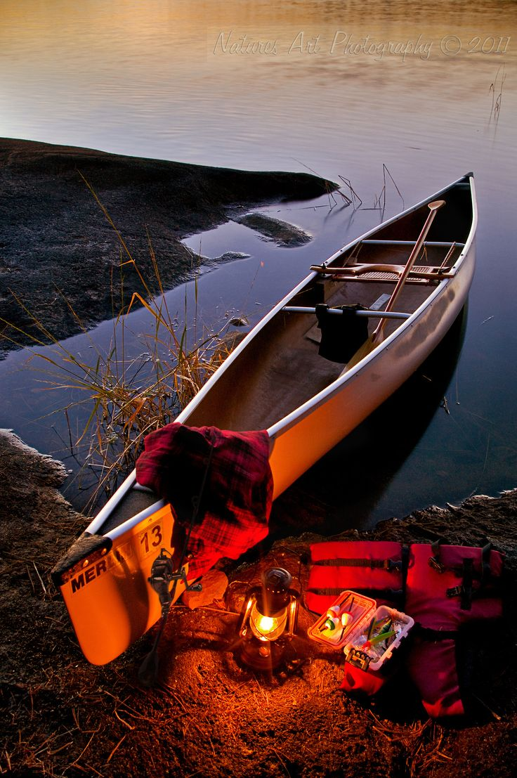 10 Best Images About Boats On Pinterest Fishing Villages