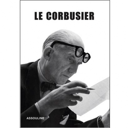 17 best images about design corbusier on pinterest le corbusier irving penn and ux ui designer. Black Bedroom Furniture Sets. Home Design Ideas