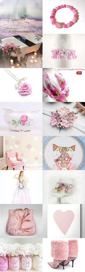 Do you Like Pink