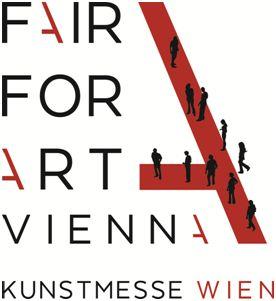 FairforArtVienna | KUNSTINVESTOR - DAS ONLINE KUNSTMAGAZIN