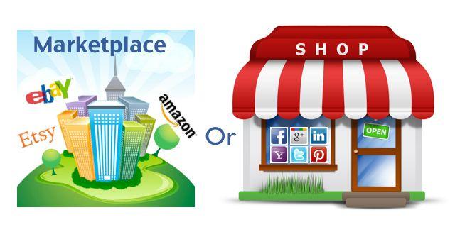 bisnis online, bisnis online 2016, bisnis online tanpa modal, bisnis online terbaru, bisnis online terpercaya, bisnis online shop, bisnis online gratis tanpa modal, bisnis online 2015, bisnis online terbaru 2016, bisnis online adalah,