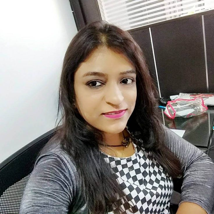 Freelance SEO Consultant | India SEO Expert| Martina SEO Expert | Martina Motwani  Freelance SEO Consultant https://www.martinamotwani.com/freelance-seo-consultant/ #Freelance #SEO_Conultant #SEO_services #SMM_services #Paid_campagins #facebook_marketing #PPC #SEO #organic_whitehat_SEO #Freelance_SEO_consultant #SEO_freelance_services #MartinaMotwani #SEO_help #Boost_Rankings #SEO_Outsource