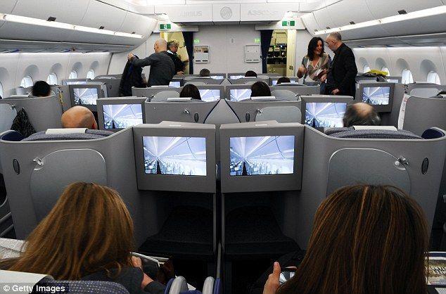 Vuelos Baratos, los 5 mejores sitios dónde encontrarlos. También, conoce aquí la mejor hora y día para conseguir vuelos bajo coste. No te lo pierdas.  PRESIONA AQUI: http://aihca.org/vuelos-baratos/