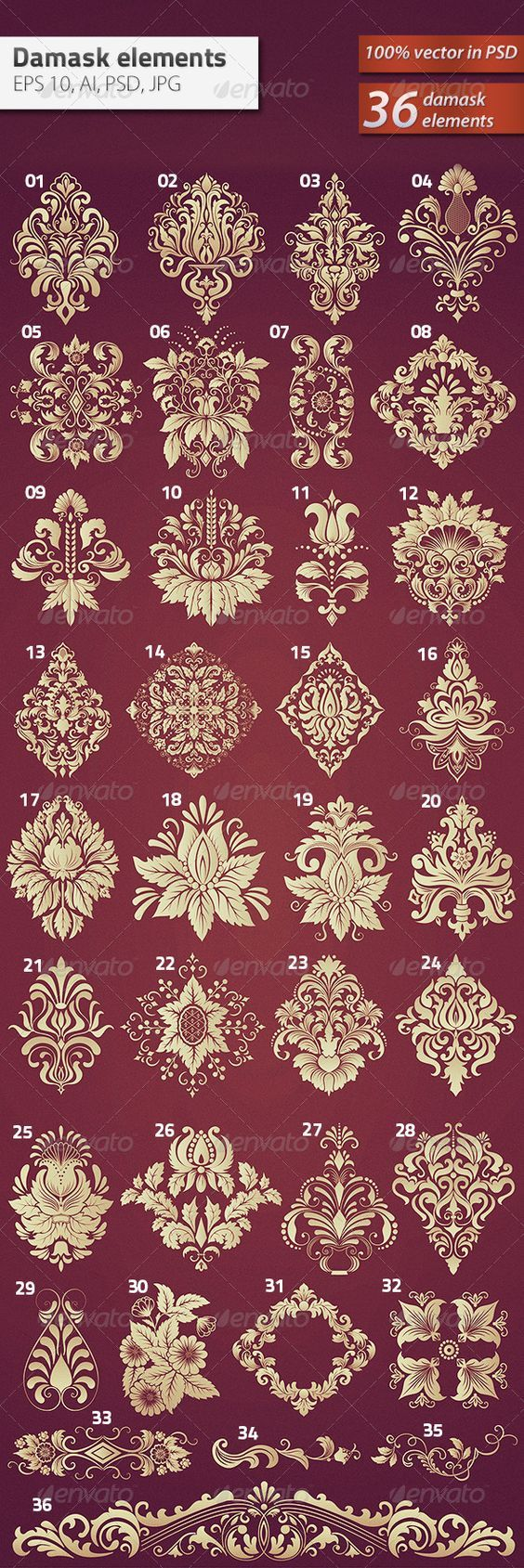 https://graphicriver.net/item/36-damask-ornamental-elements/6184104?ref=damiamio&ref=damiamio&clickthrough_id=829673186&redirect_back=true