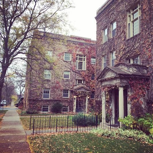 49 Best Minneapolis Urban Condos Images On Pinterest