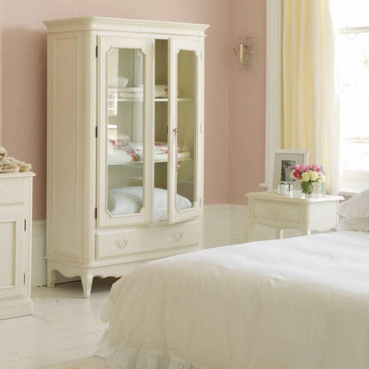 17 best images about laura ashley on pinterest wisteria oriental and cherry blossoms. Black Bedroom Furniture Sets. Home Design Ideas