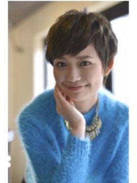 シエロ 大名(cielo)☆cielo☆2015・S/Sトレンド♪092-725-0229♪シエロ642