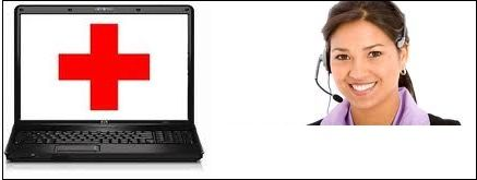 PC Health Support provides regular maintenance of your computer via remotely. You have no need to call local technician for your computer repair issues.