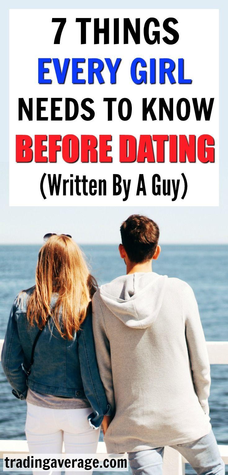 dating profile headline male