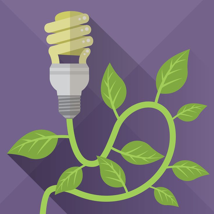 How to Save Energy in Your Home Office — Working at home comes with a number of cost benefits including reduced commuting, clothes and meal expenses. However, running a home office can also drive up home energy bills. The following simple yet effective tips will cut your power consumption, lighting, and energy costs.