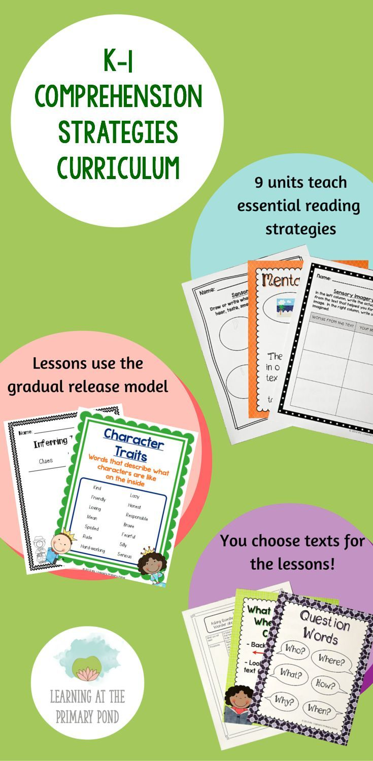 Worksheet First Grade Reading Material 1000 ideas about first grade reading comprehension on pinterest and guided reading