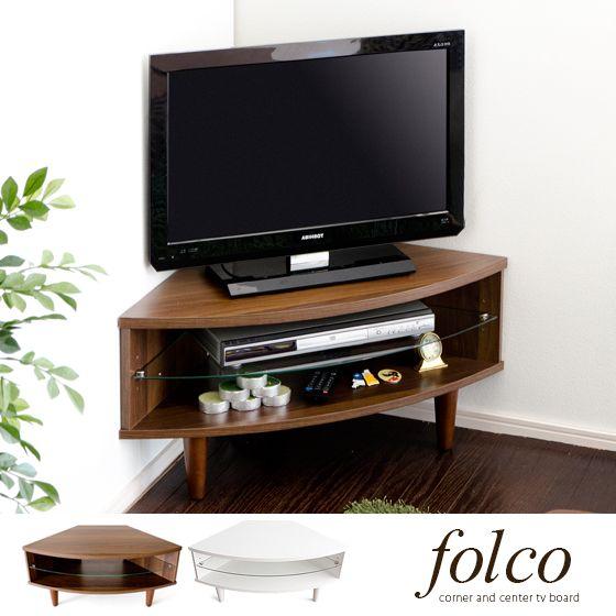 best 25 tv stand corner ideas on pinterest corner unit tv stand tv corner units and corner tv. Black Bedroom Furniture Sets. Home Design Ideas