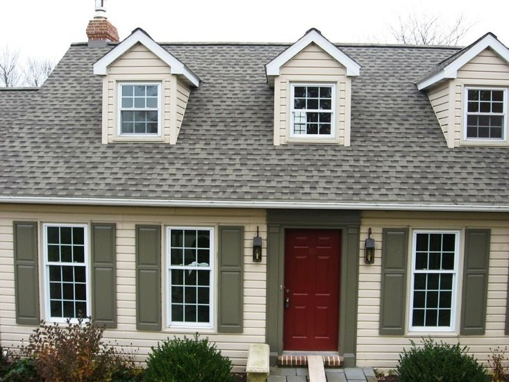Best 30 Best Gaf Timberline Ultra Hd Shingles Images On Pinterest Timberline Shingles House 400 x 300