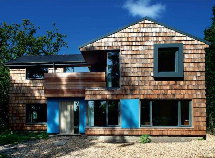 23 best self build house must haves images on pinterest for Must haves when building a new home