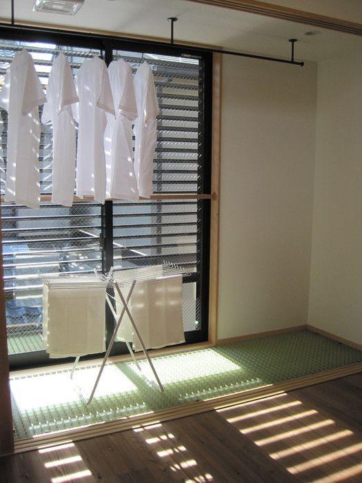 PHOTO / – ハコのいえ – - 名古屋市の住宅設計事務所 フィールド平野一級建築士事務所