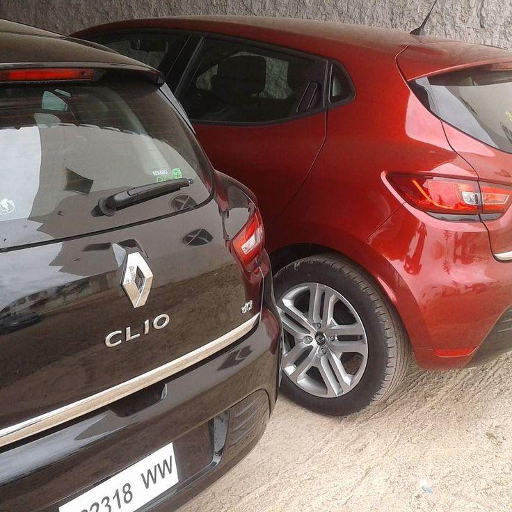 location de voiture casablanca #casablanca #casa #location #voiture #auto #Renault #aéroport #maroc #morocco #Ford #voitures #rabat #agadir #prix #car #hire #cher #jazzcar #auto