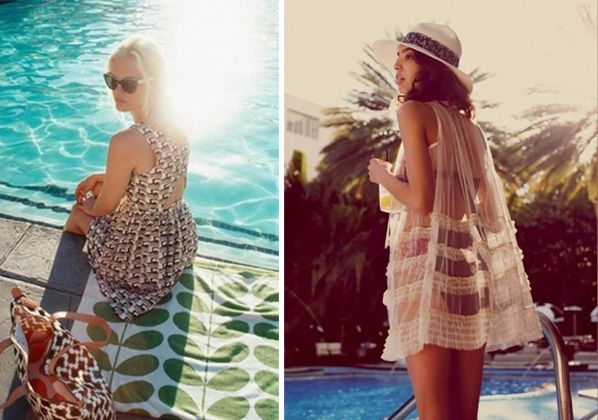 81 Best Upstyla Style Once You Love Yourself True Style