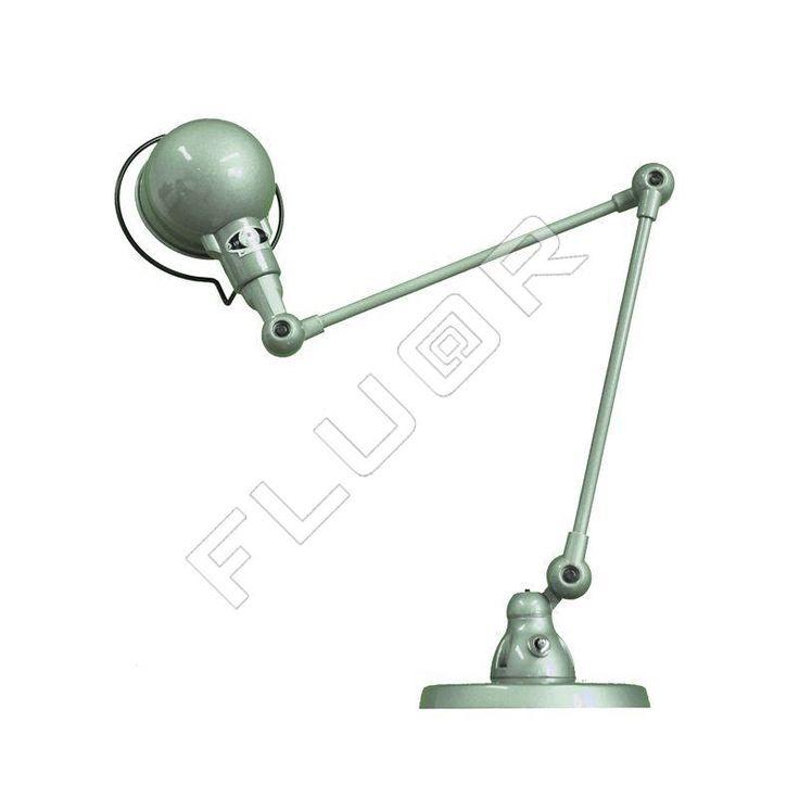 Lampe à poser Signal vespa - Jieldé