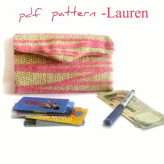 Cheque Book Cover Pattern ~ Pinterest images and photos about etsyfollow on pixstats