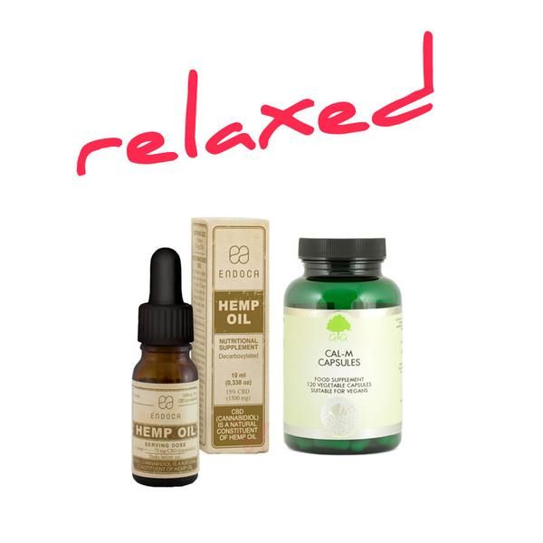 Natural skin care, collagen peptides, libido + testosterone boosters, CBD oil, and how to stay healthy. Best UK anti-ageing supplements. Free Shipping.