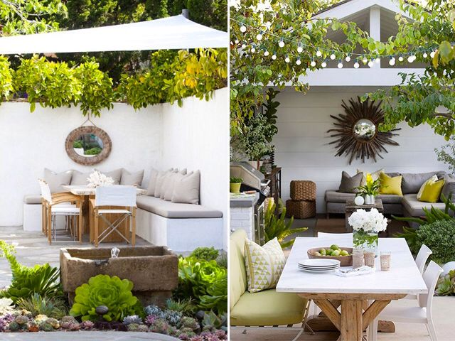 8 best kildare avenue skokie il images on pinterest for Garden decking kildare