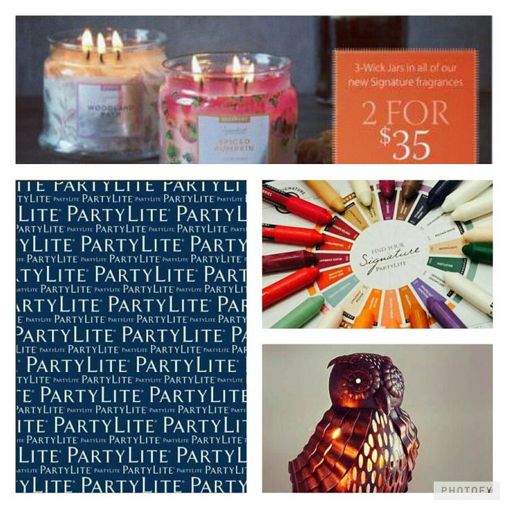 60 best partylite images on pinterest candle candle sticks and adult coloring has been the rage now you can join the fun find your new signature fragrance so much new with partylite platinumwayz