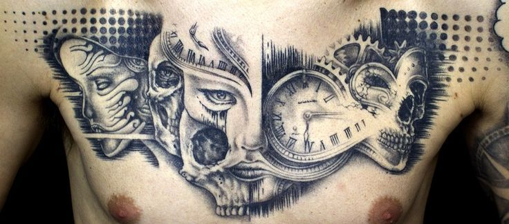 24 best energy spiral tattoo images on pinterest spirals for Tattoo shops in omaha ne