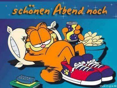 bis morgen - http://guten-abend-bilder.de/bis-morgen-34/