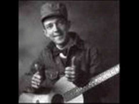 Jimmie Rodgers 1897 –1933 was an American country singer most widely known for his rhythmic yodeling.  -  In the Jailhouse Now #2-Jimmie Rodgers