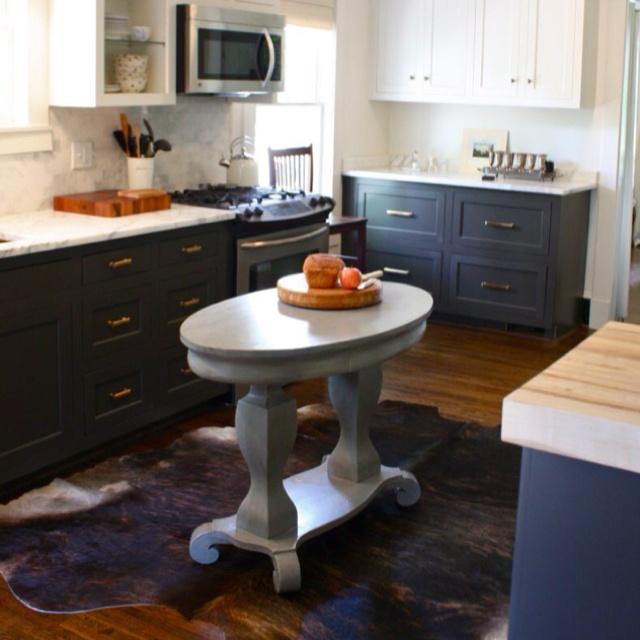 10 best Landhaus Küchen images on Pinterest Country cottage
