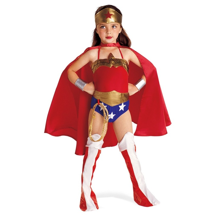 72 best Halloween Costumes - Kids images on Pinterest | Children ...