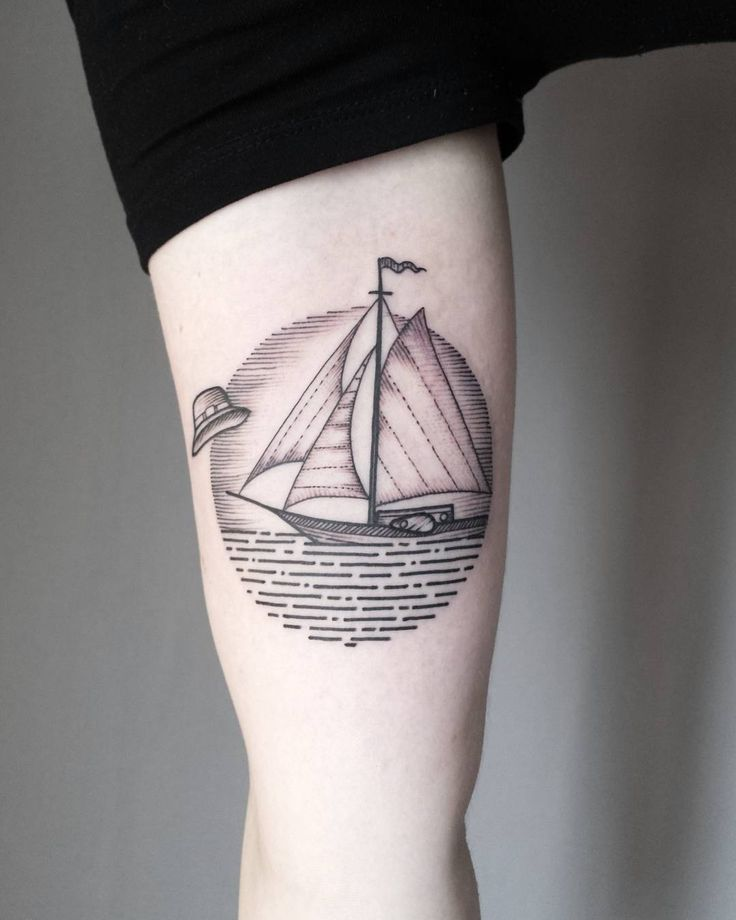 132 Best Images About Tattoo Ideas On Pinterest