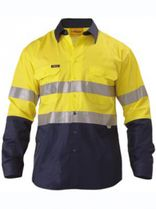 Though workplaces do not have uniforms like schools, there is a certain way according to which every employee is expected to dress in. Browse online and find the right workwear for you without drilling a hole in your pocket.