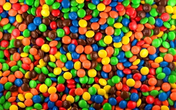 M M Candies Pictures: Candy Wallpaper Hd - Google Search