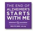 World Alzheimer's Month | September 2012 | Alzheimer's Association