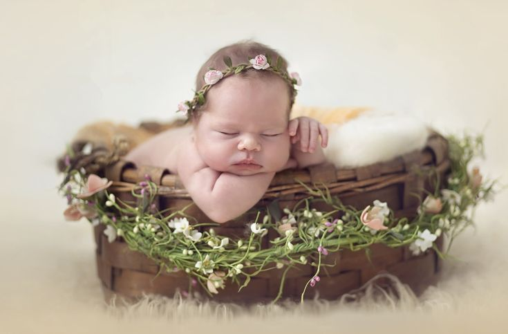 1920x1261 cute baby wallpaper of desktop background