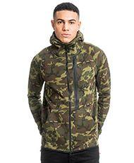 fd28f467baa0 nike camo rain jacket cheap