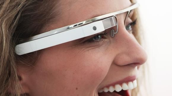 Who wouldn´t want a pair? Google Image Result for http://cdn4.mos.techradar.com///art/other/Google/Project%2520Glass/glass_photos4-580-75.jpg