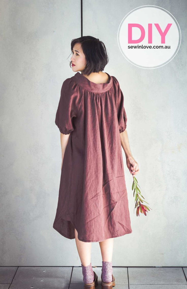 1697 best Japanese Sewing Patterns images on Pinterest | Baby ...