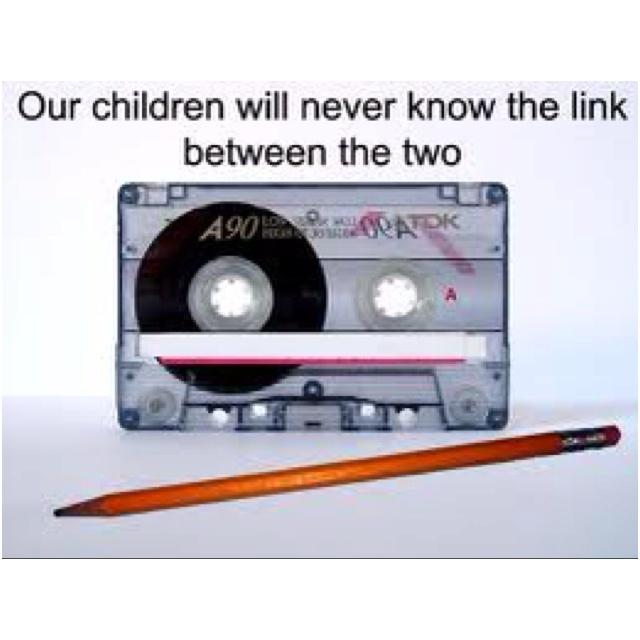Nostalgie