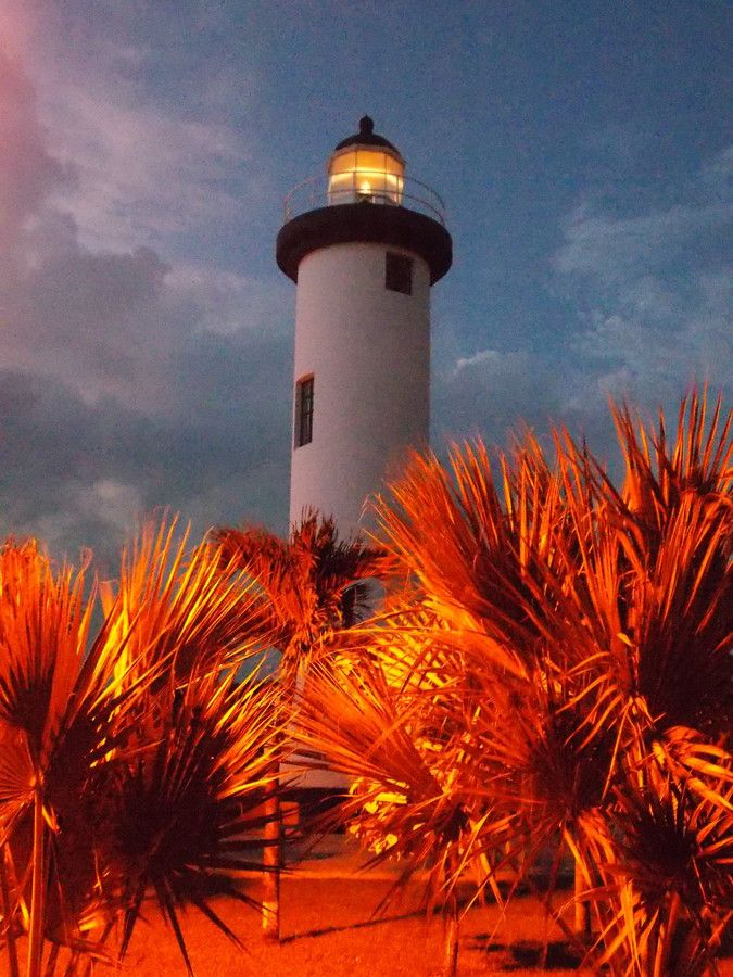 486 best lighthouses images on pinterest amazing nature boats and