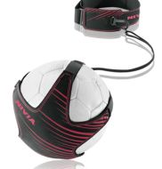 NIVIA FOOTBALL TRAINING BAR